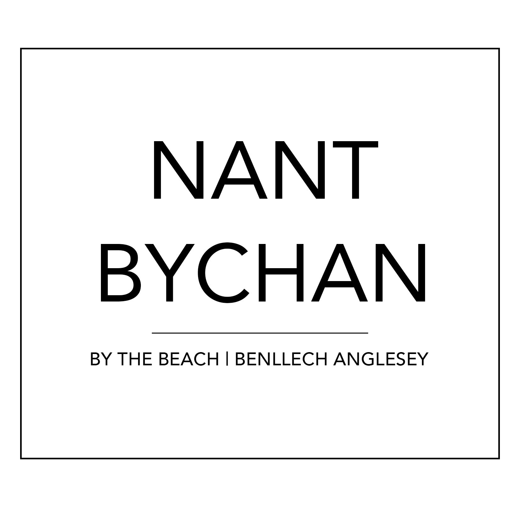 Nant Bychan